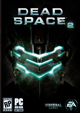 Jogo para PC DEAD SPACE 2 Game Completo