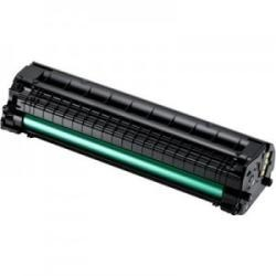 Toner Mlt D104s D104 para Samsung SCX3200 3200 3201 Compatível