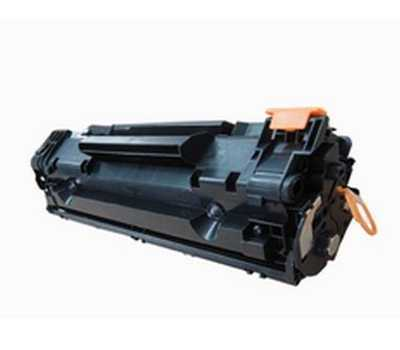 Toner 78A CE278A HP Compátivel impressora laserjet P1606 P1566 P1606N P1606DN COR PRETO