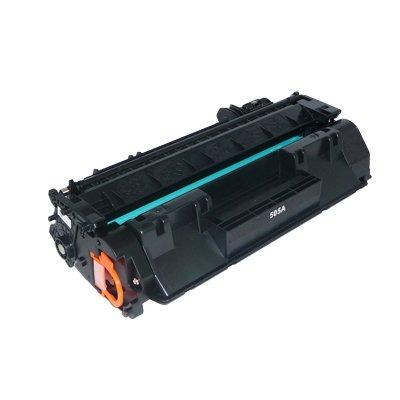 Toner CE505A CE 505 para HP P2035 P2035N P2055 Compativel