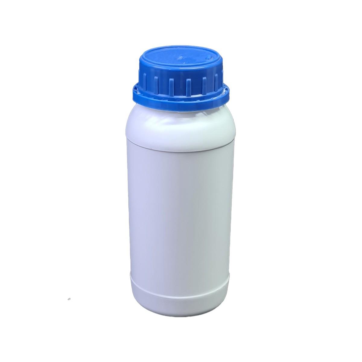 500ml de Tinta Ciano para Recarga de Cartuchos Epson