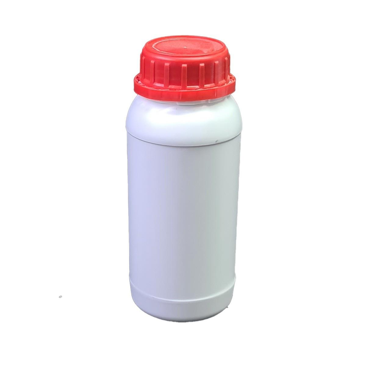 500ml meio litro de tinta Magenta para recarga de cartuchos