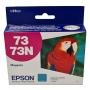 Cartucho EPSON T073320 TO733 733 Magenta para C92 c110 CX5600 TX300 CX4900 T24 T33