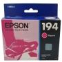 Cartucho EPSON T194320 T194 194 Magenta para XP-104 XP204