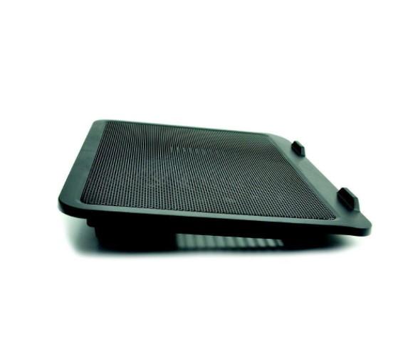 Base Refrigerada para Notebook com LED até 14 Polegadas NBC-11 C3Tech