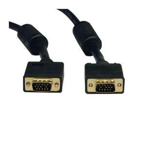 Cabo de Monitor VGA X VGA Com Filtro 5m 5 metros PC-MON5002