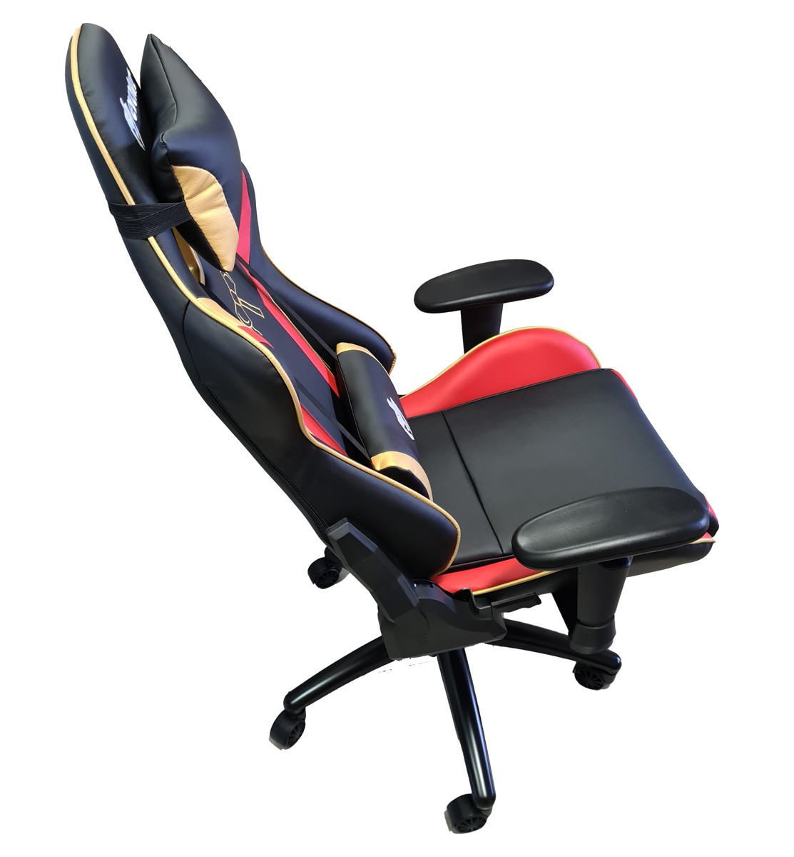 Cadeira Gamer reclinavel  Evolut EG-920 Thor