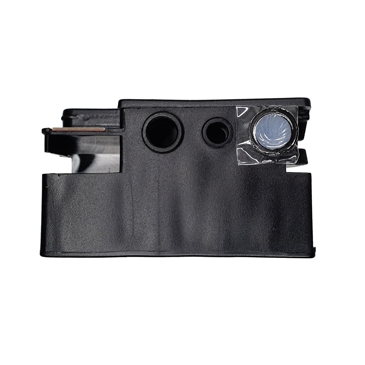 Cartucho MJ Compatível 950XL Preto 53ml para 8100 8600 da HP