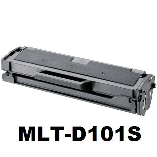 Toner D101 Mlt-d101 para Samsung Ml-2160 Ml-2165 Ml-2165w Scx3405w Compatível