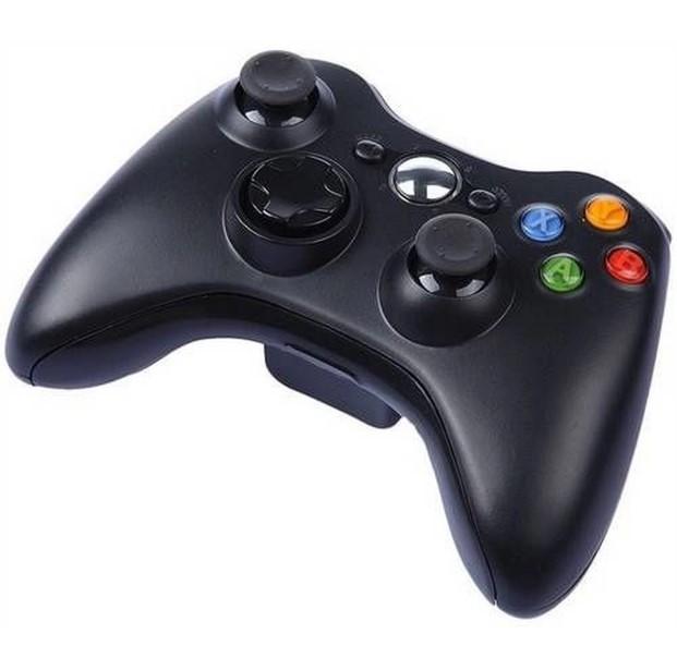 Controle Joystick Com Fio para XBOX 360 Alto-360 Altomex