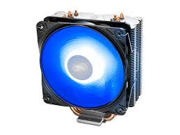 Cooler para processador Intel CPU LGA 1200 Gammaxx 400 V2 Deep Cool