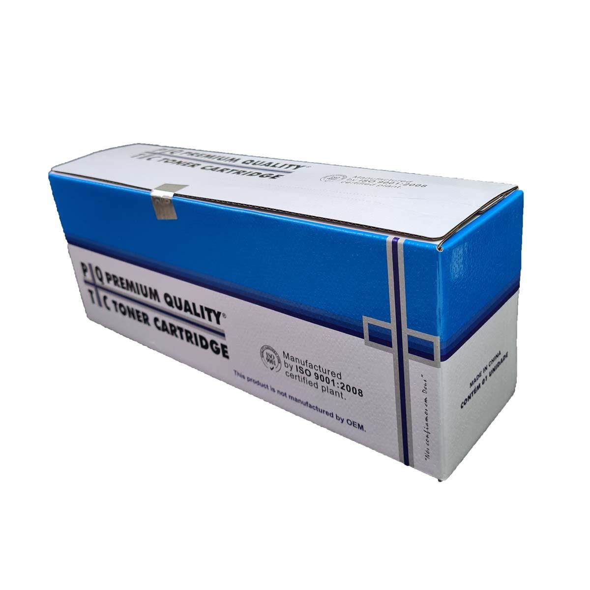 Toner MLT-d111s D111 compativel para Xpress M2020 M2070 da Samsung