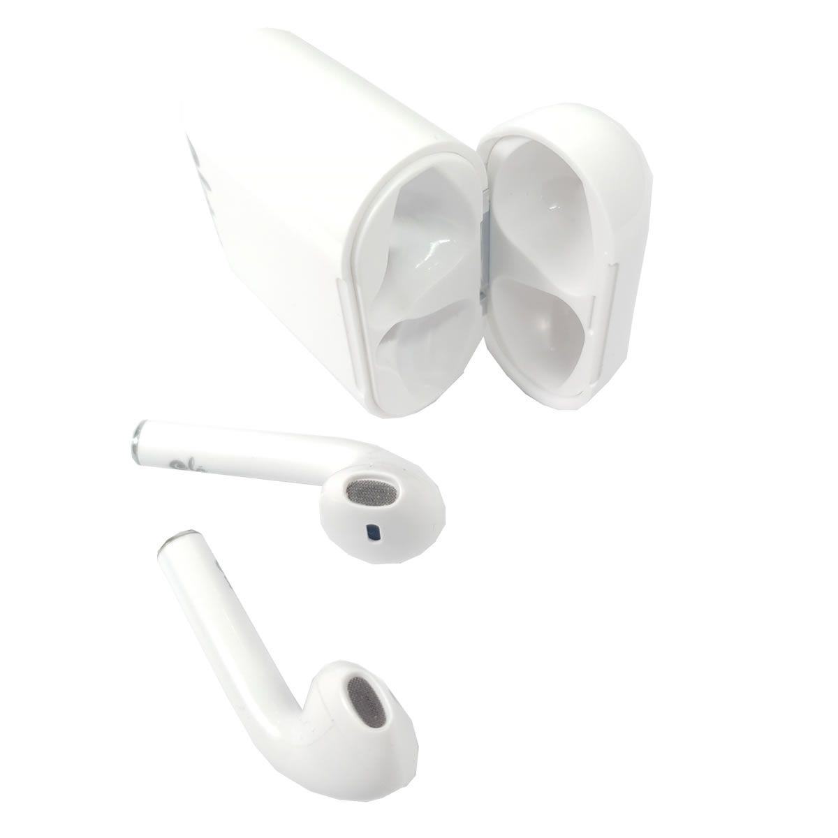 Fone de Ouvido Sem Fio Bluetooth Basike FON-6690