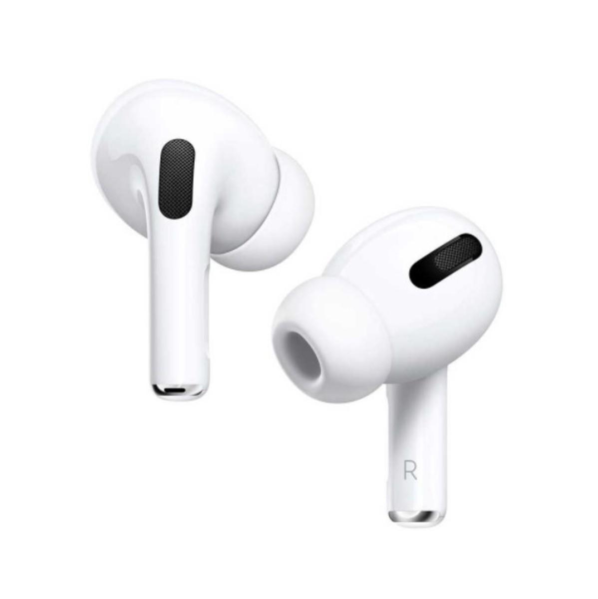 Fone de Ouvido Sem Fio Bluetooth Branco LY-115 H'Maston