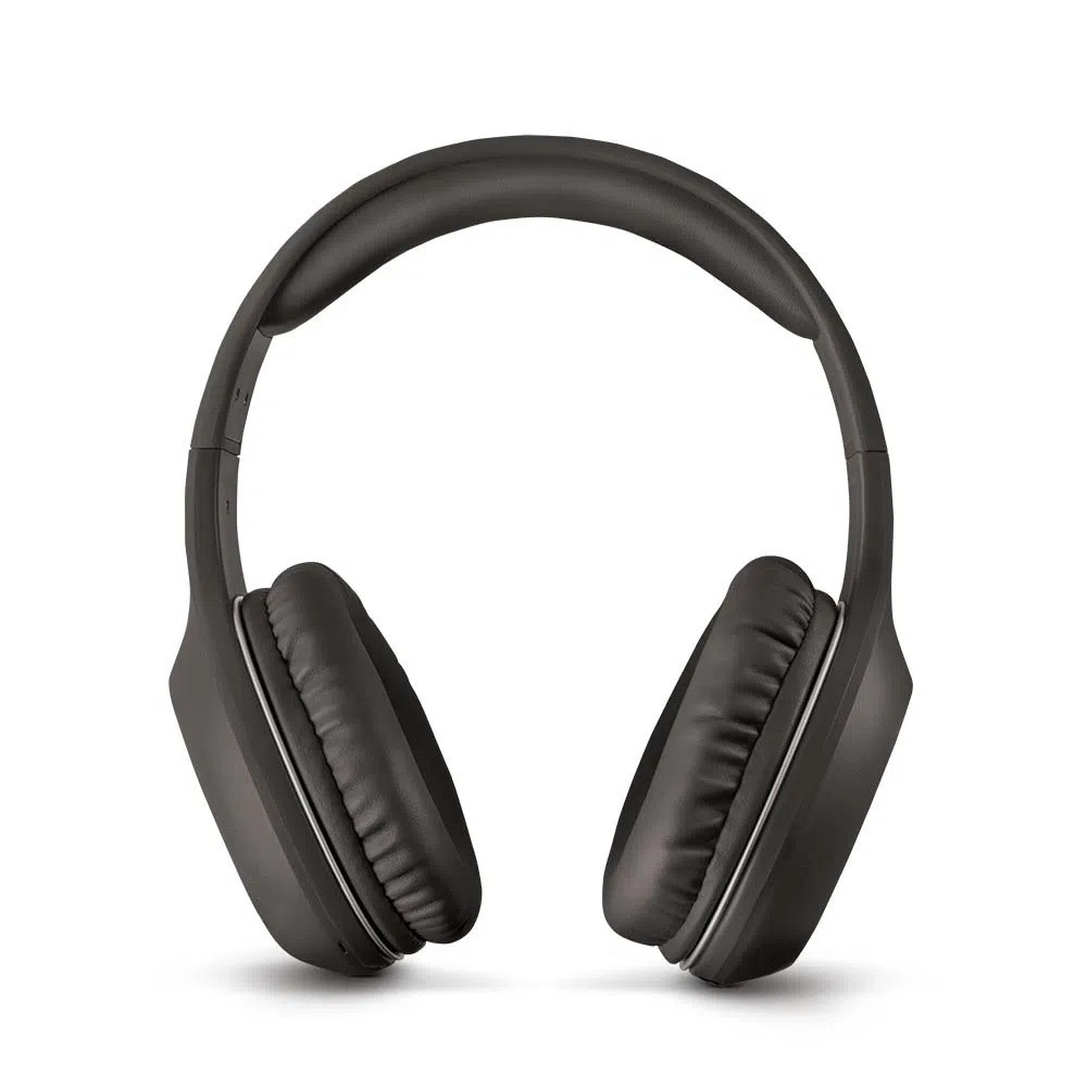 Fone de Ouvido Headphone Bluetooth POP Multilaser PH246