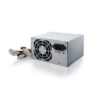 Fonte ATX 230W 20+4 Pinos PowerX PX230