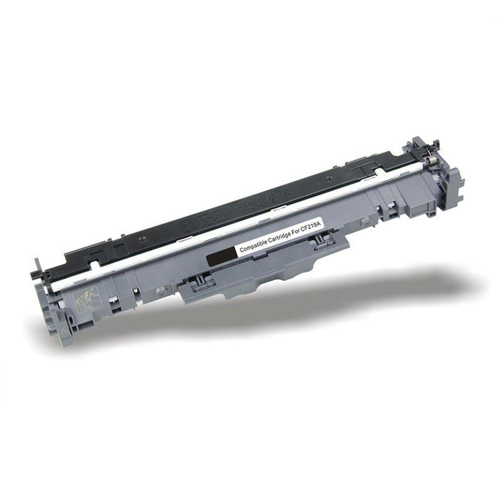 Fotocondutor CF219A para HP LaserJet Pro M102w M104a M104w MFP M132a M132nw M132fp M132fw M132fn Compatível