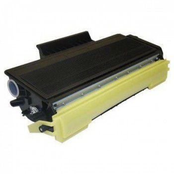 Fotocondutor Compatível 314 Q7560 Premium Quality para 126A CE310A CE311A CE312A CE313A