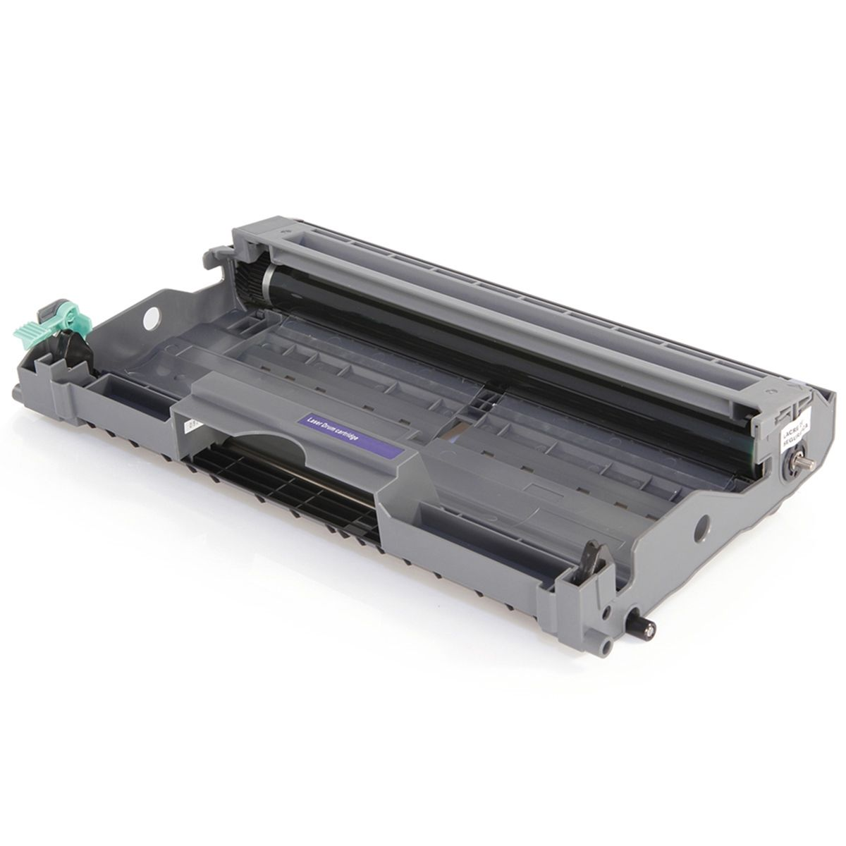 Fotocondutor DR420 para Toner Brother TN410 TN420 TN450 Compatível 12k