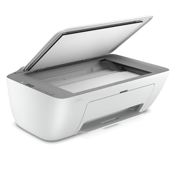 Impressora Multifuncional HP 2776 DeskJet Ink Advantage Wi-Fi