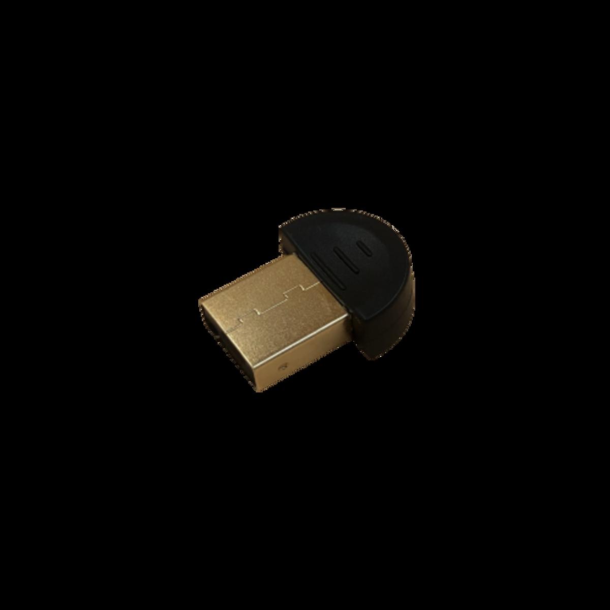 Mini Adaptador Transmissor Bluetooth Dongle USB 5.0
