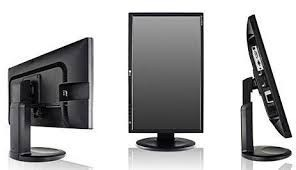 Monitor 20pol LCD High Definition HP v206HZ F0U57AA#AC4-BDL