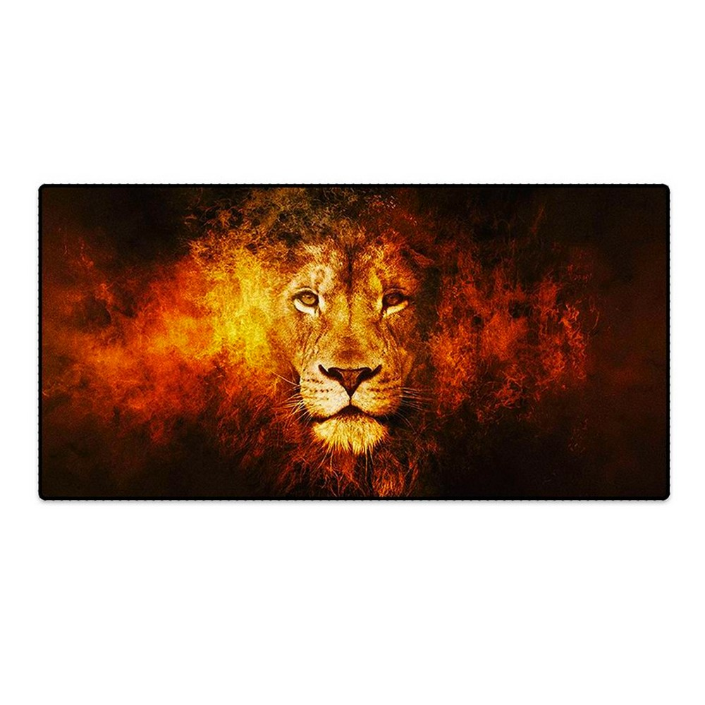 Mouse Pad Gamer Extra Grande 70x35x3cm XC-MPD-04 X-CELL