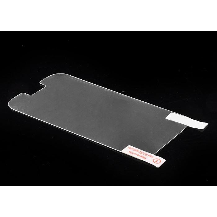 Película de Plastico Temperado Lisa para Galaxy S4