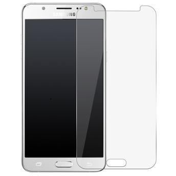 Película de Vidro Temperado Lisa para Samsung J5 0.25mm