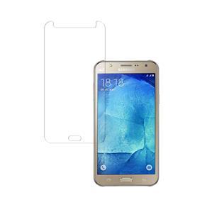 Película de Vidro Temperado Lisa para Samsung J7 0.25mm