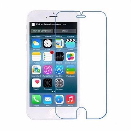 Película de Vidro Temperado para Iphone 6g