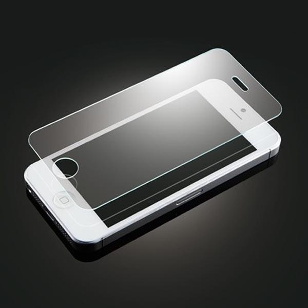 Película Protetora Lisa para Iphone 4G-4S