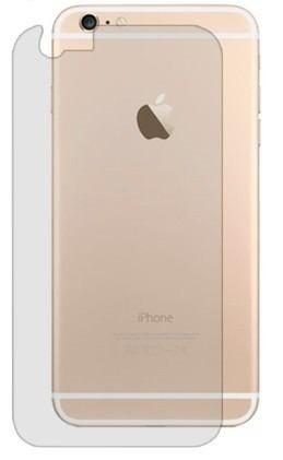 Pelicula Protetora para Iphone 6Plus Traseira