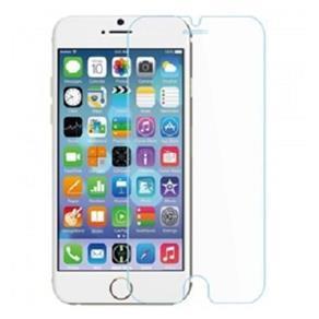 Pelicula Protetora para Iphone 6S
