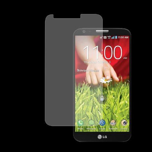Pelicula Protetora para LG G2