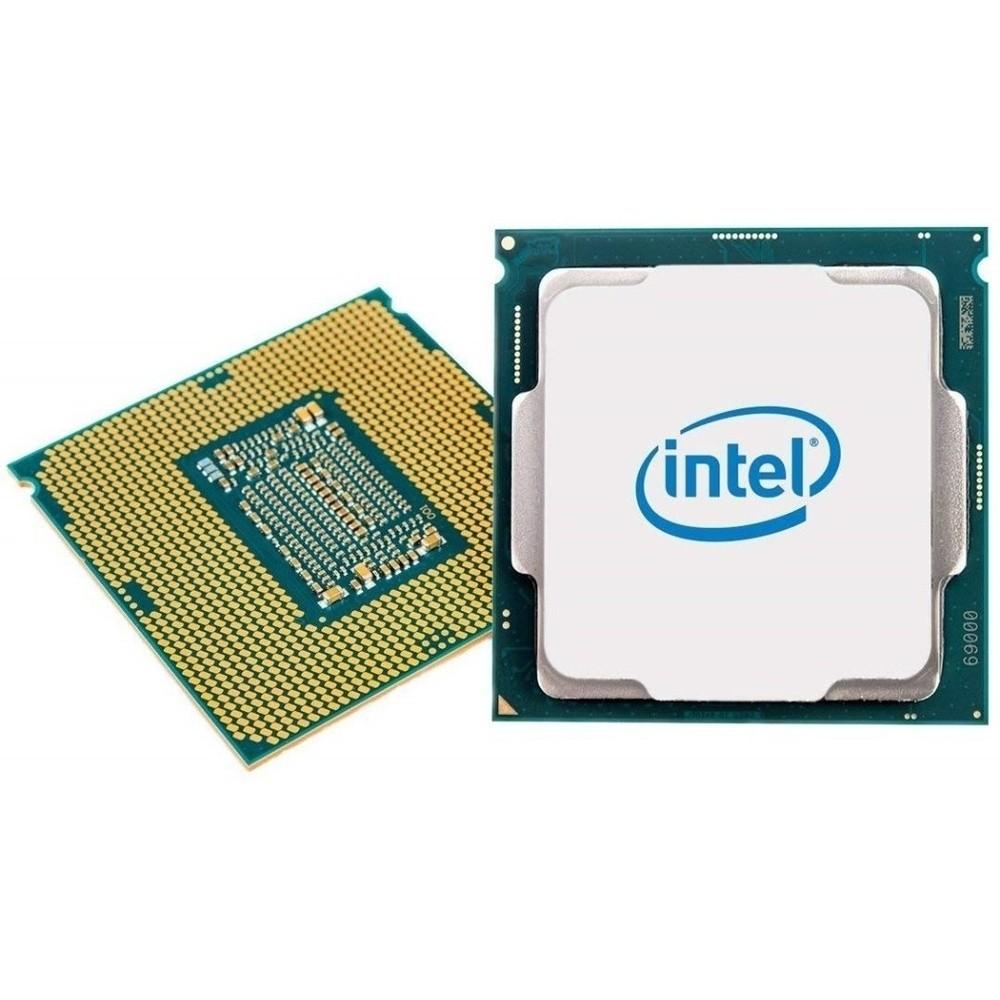 Processador Intel Pentium Gold G5420 LGA1151 4MB