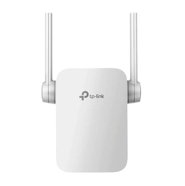 Repetidor de Sinal Wi-Fi 300Mbps TL-WA855RE TP-Link