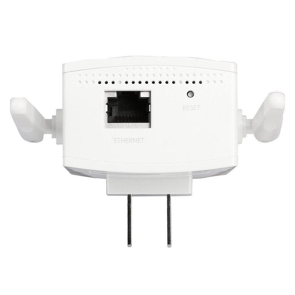 Repetidor TP-Link TL-WA855RE Wi-Fi 300mbps Internet de Maior Alcance