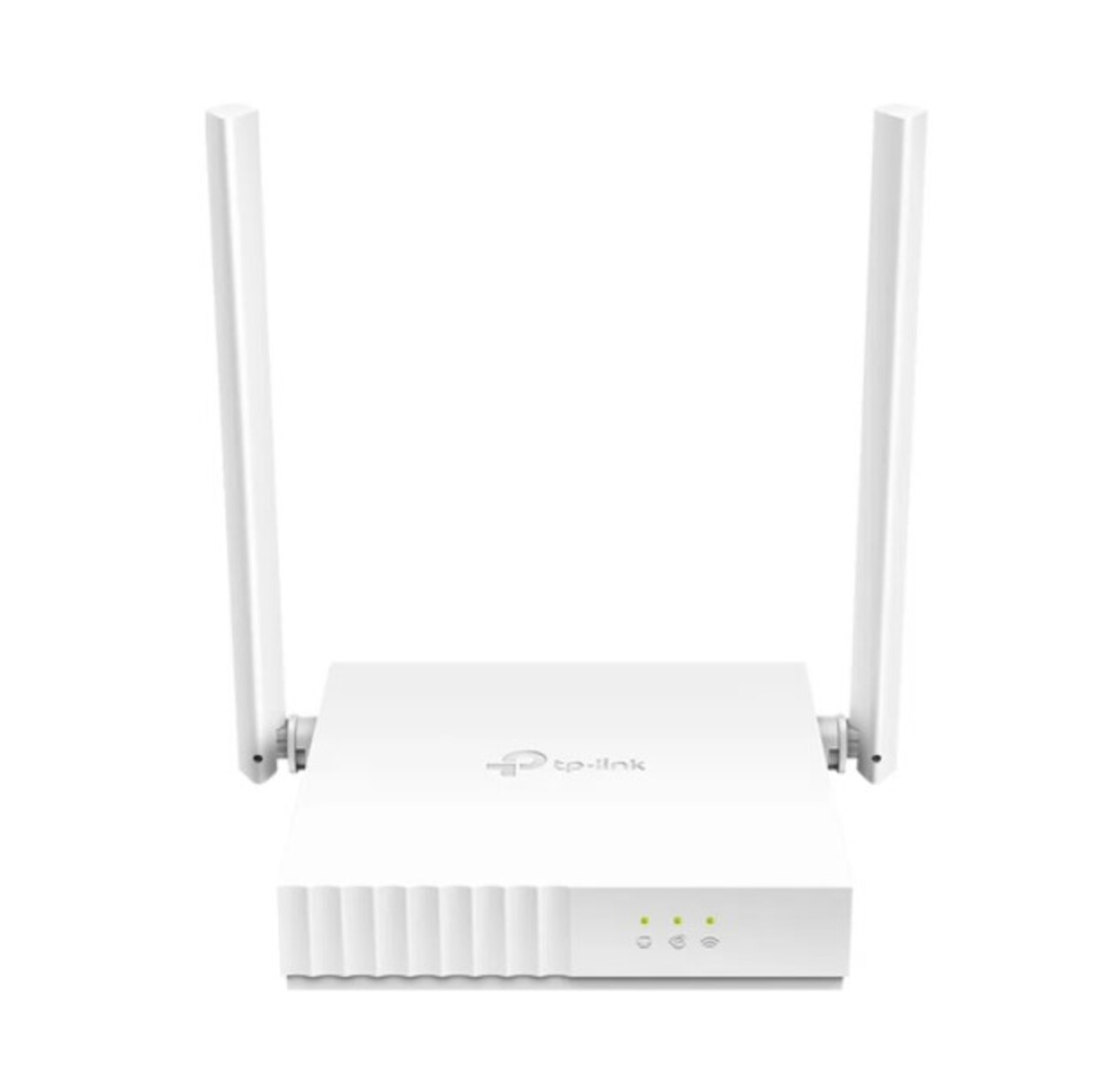 Roteador Wireless Wi-Fi 300Mbps com 2 Antenas de 5dBi TL-WR829N Tp-Link
