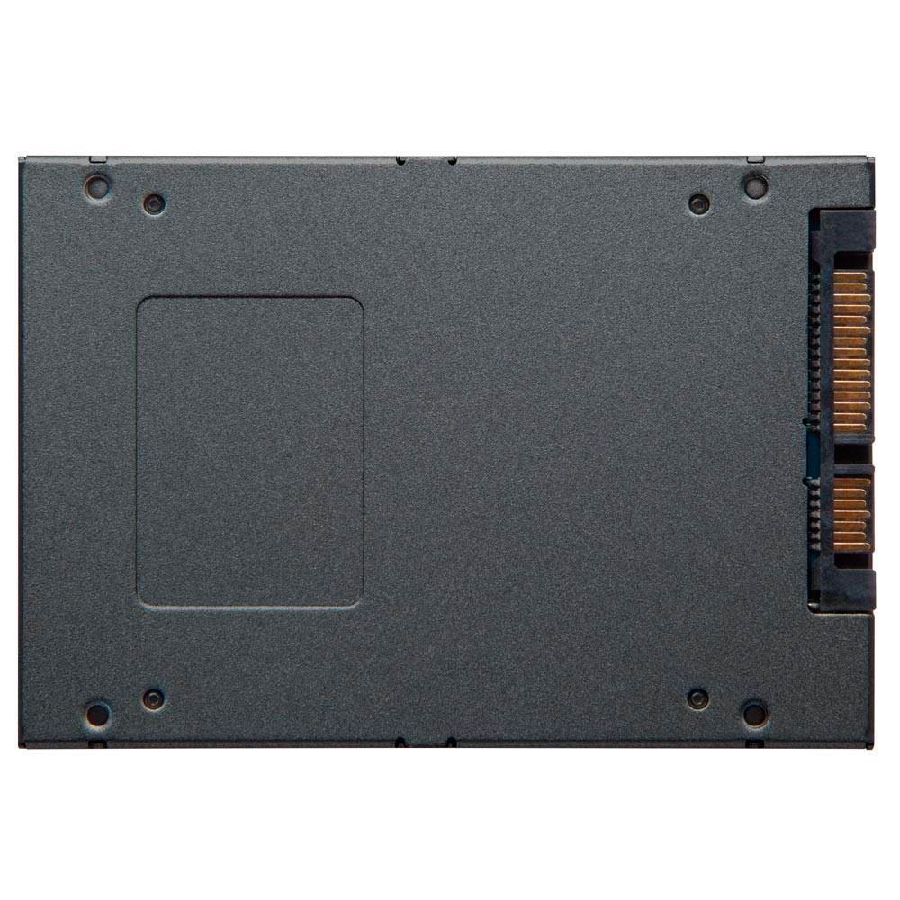 SSD 480gb A400 Sata3 2,5 7mm Sa400s37/480g Kingston