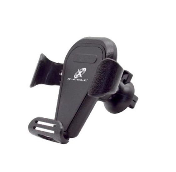 Suporte Veicular para Celular XC-GPS-11 X-Cell