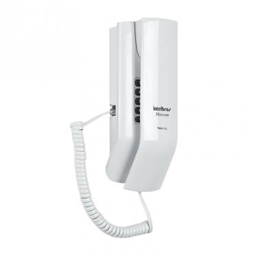 eanxTelefone e Terminal dedicado para condomínio TDMI200