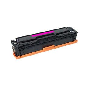 Toner CH 305a Ce413a Magenta Compatível com Cm2320fxi Cm2320nf M351 M451 M475 M375 da HP