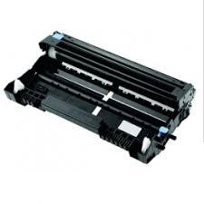 Toner CH DR630 Compatível com 2300 2320 2321 2340 da Brother