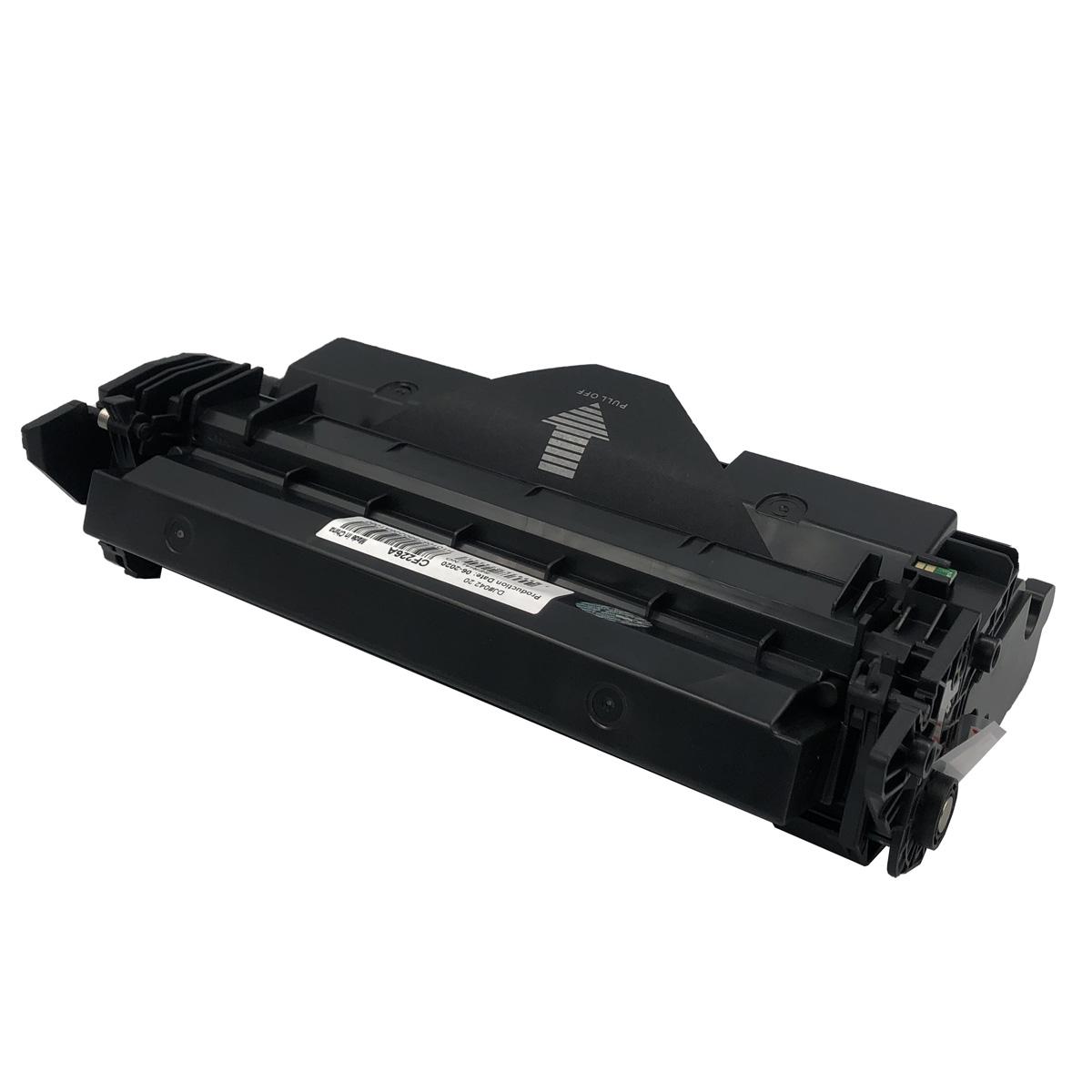 Toner Chinamate CF226A Compatível com M426 M426DW M402DN da HP