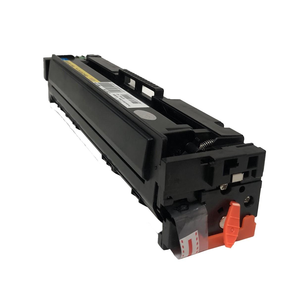 Toner Chinamate CF511A Ciano Compatível com M181 M154A M154NW da HP
