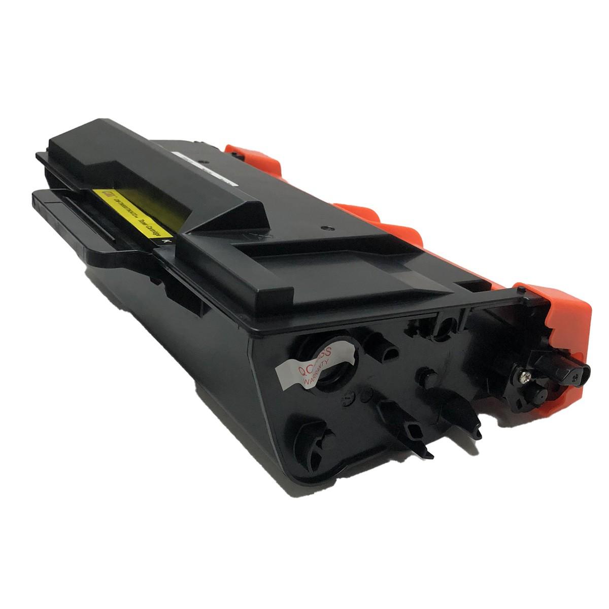 Toner TN880 Chinamate 12k Compatível com L5102 L6202 DCP-L5502DN L5602DN da Brother