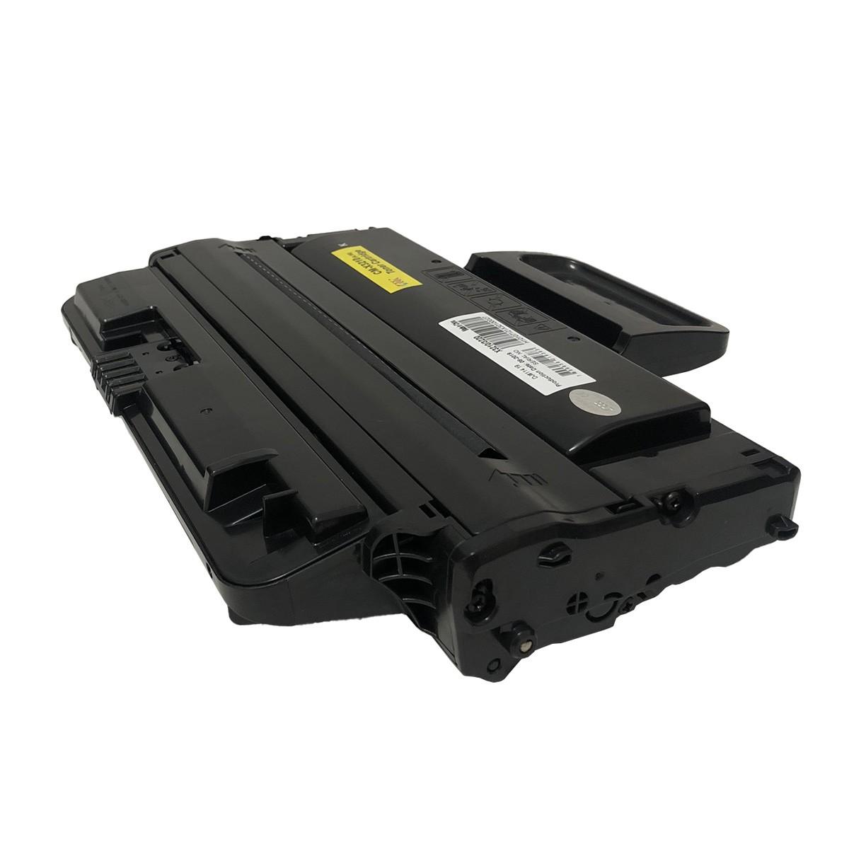 Toner Chinamate X3210 Compatível com 3210N 3220DN da WorkCentre