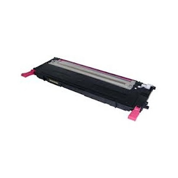 Toner CLT-B407 B407 Magenta para Samsung CLP-325 CLP-325W CLX-3185 CLX-3185FW Compativel