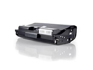 Toner SP3500DN SP3510DN Evolut Compatível com SP3500 SP3510 da Ricoh